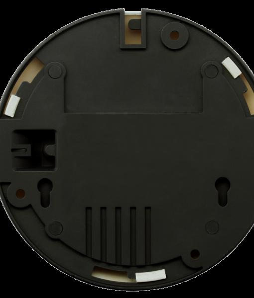 DCS-6010L