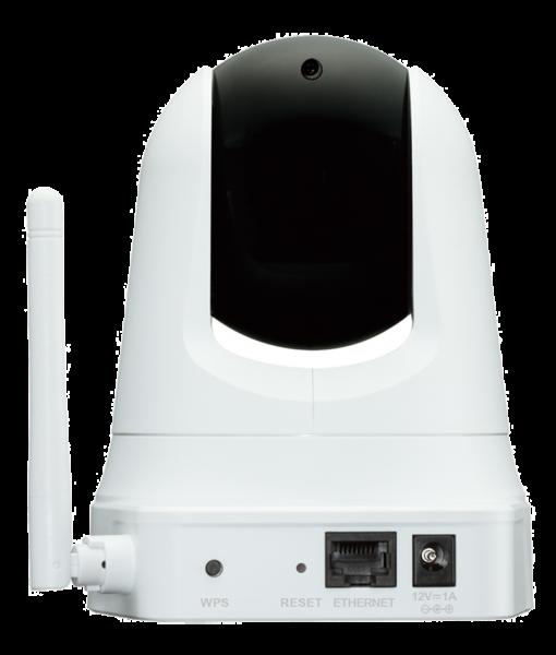 DCS-5020L