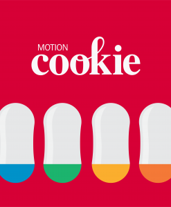 box-cookies-5k