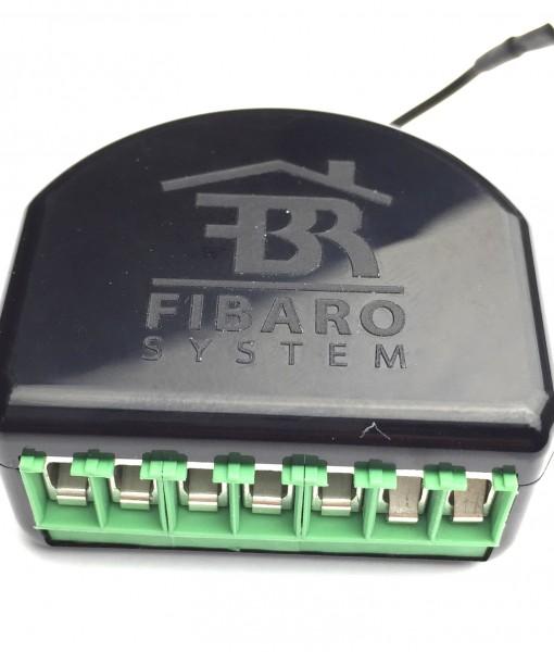 Fibaro FGS-222