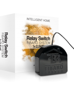 relay_switch1x2,5kW