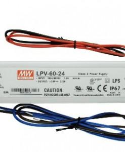 MW-LPV6024
