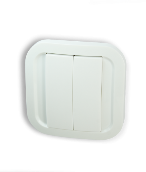 NodOn Wall Switch