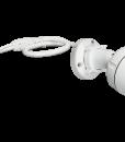 DCS_4701E cable