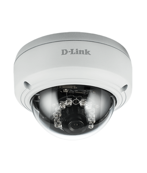 d-link-dcs-4602ev-full-hd-outdoor-vandal-proof-poe-dome-camera-2