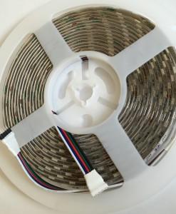 LED-LIST RGBW