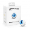 Fibaro Motion Sensor for HomeKit