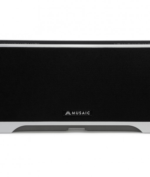 musaic-mp10-music-player-low-res-1