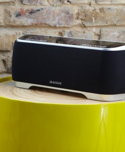 musaic-mp10-music-player-low-res-7