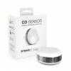 FIBARO CO Sensor for HomeKit