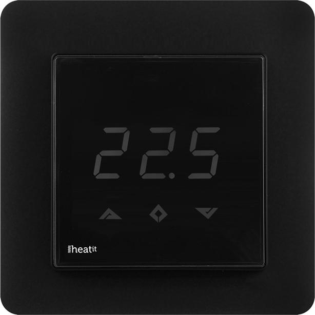 Heatit Z-THERM2