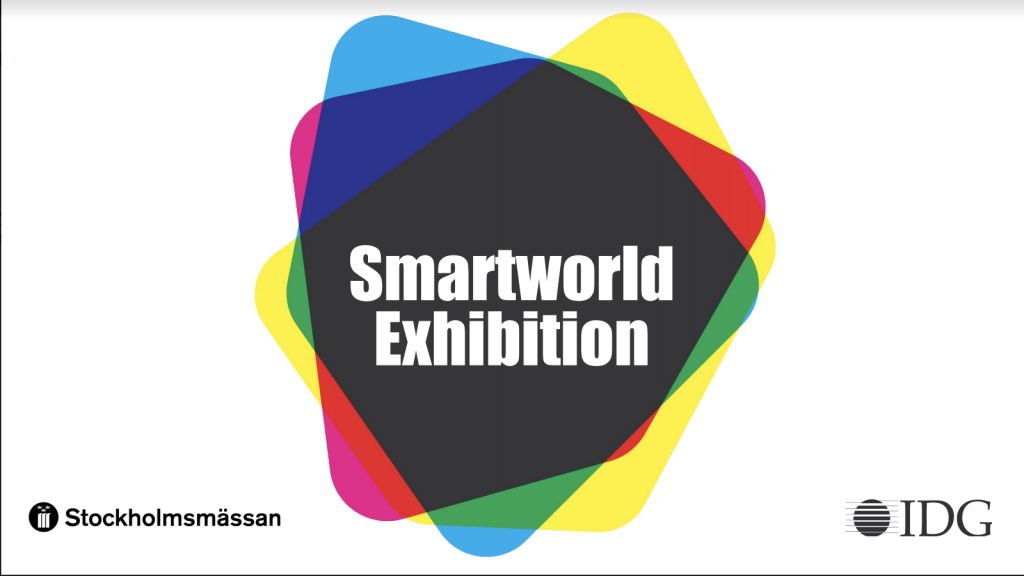 M3 SmartWorld